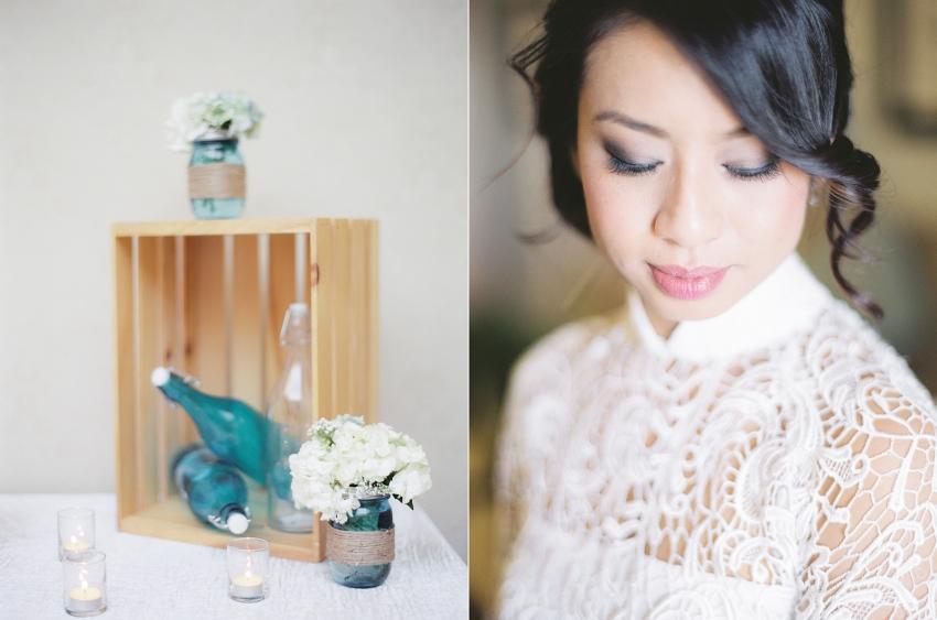 0004_Oceano_Wedding_Photography.jpg