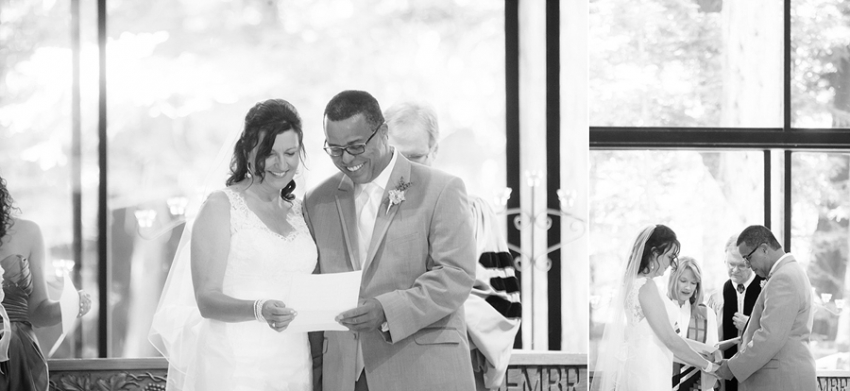 0004_Portola_Valley_Pres_Wedding.jpg