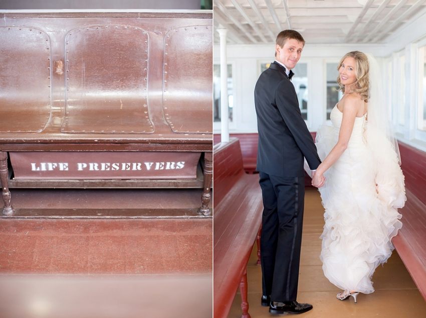 0005_KNw_St_Francis_Yacht_Club_Wedding_lpp.jpg
