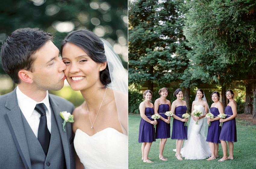 0005_MAw_film_Trentadue_Winery_Wedding.jpg