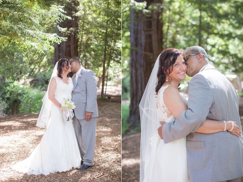 0005_Portola_Valley_Pres_Wedding.jpg