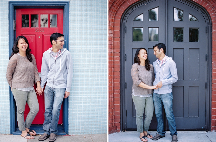 0005_San_Francisco_Mission_Engagement_Session_AAe_blog.jpg