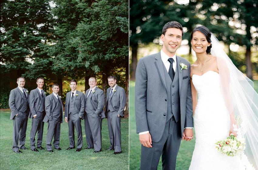 0006_MAw_film_Trentadue_Winery_Wedding.jpg