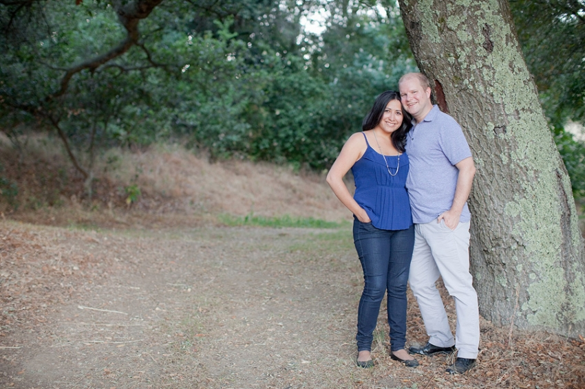 0006_Napa_Engagement_Session_Photography_KG.jpg