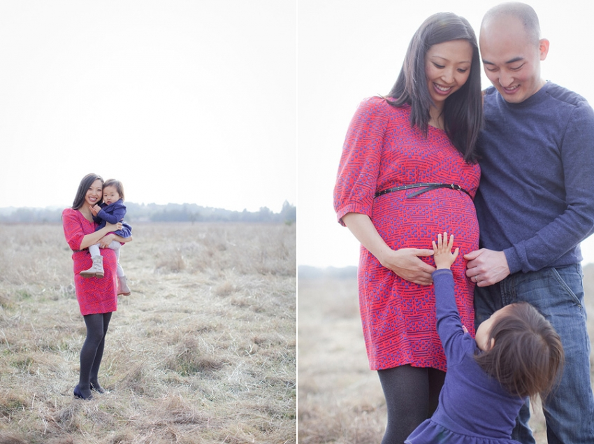 0006_Napa_Maternity_Photographer_Lori_Paladino_Photography_KFamily_blog.jpg