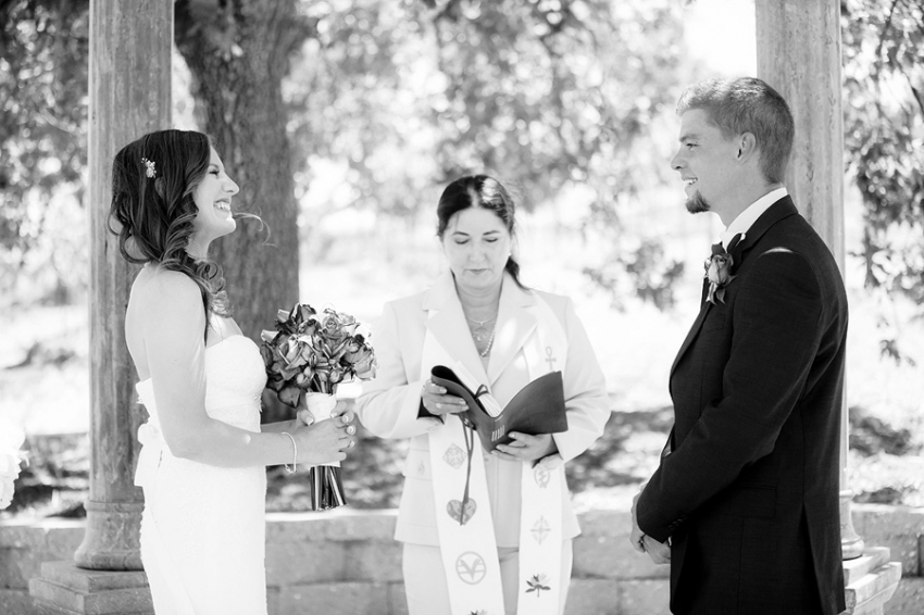 0006_SRw_MeritageResortandSpa_Napa_Wedding_Photographer_blog1.jpg