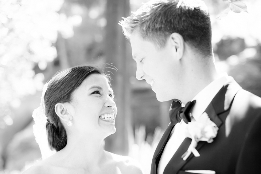 0006_TJw_CalistogaRanch_Napa_Wedding_blog.jpg