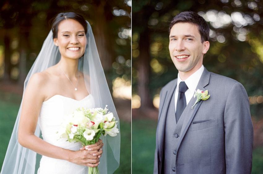 0007_MAw_film_Trentadue_Winery_Wedding.jpg