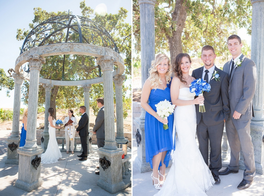0007_SRw_MeritageResortandSpa_Napa_Wedding_Photographer_blog1.jpg