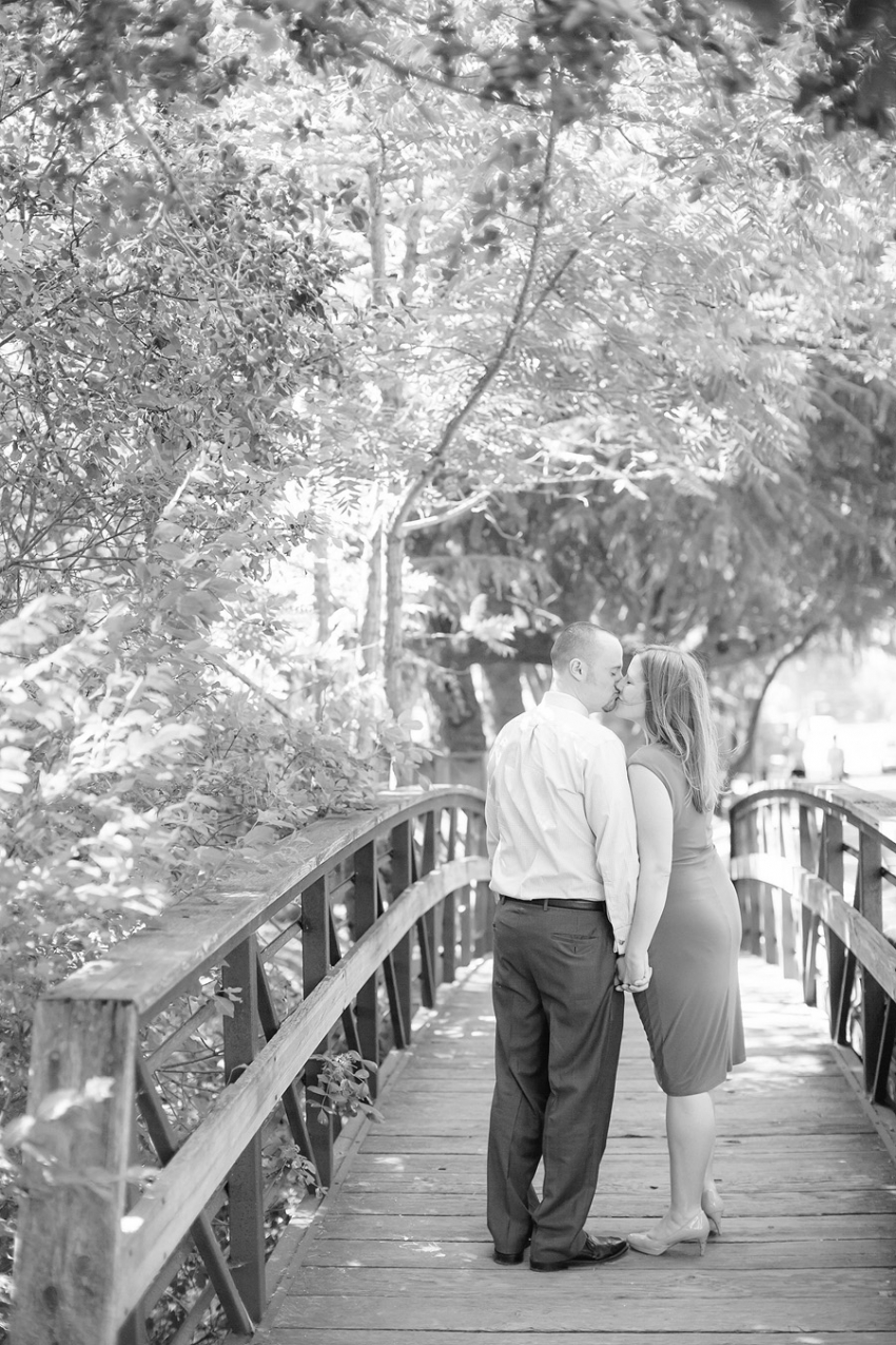 0008SAe_Napa_Engagement_blog1.jpg