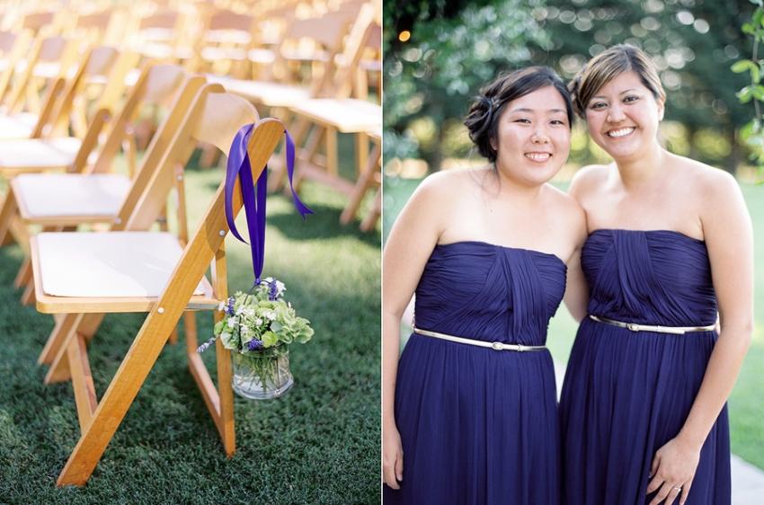 0008_MAw_film_Trentadue_Winery_Wedding.jpg