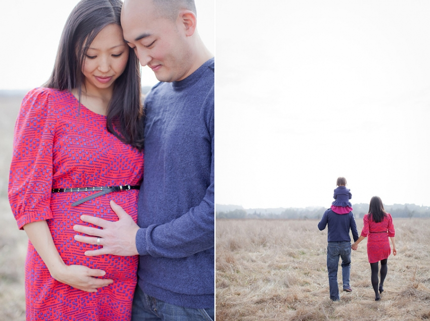 0008_Napa_Maternity_Photographer_Lori_Paladino_Photography_KFamily_blog.jpg