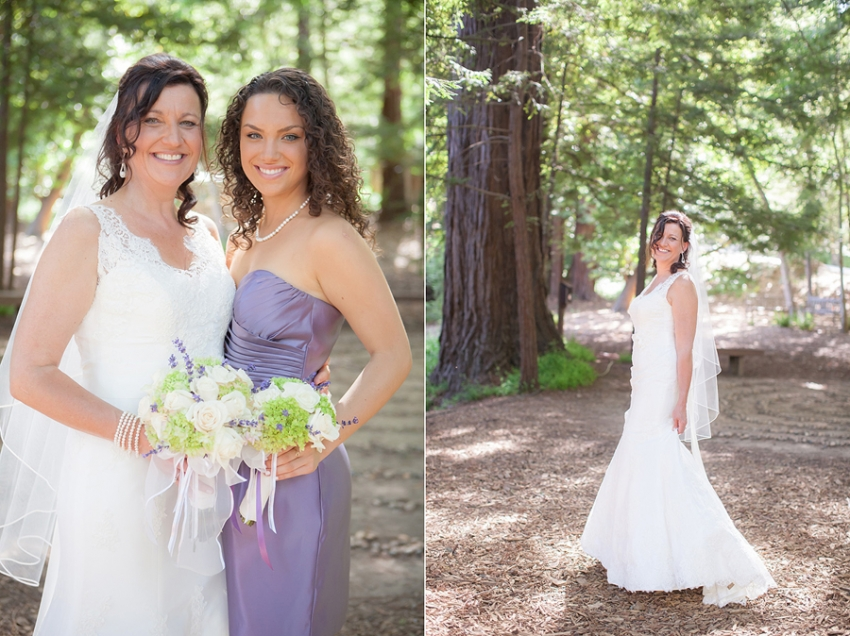 0008_Portola_Valley_Pres_Wedding.jpg