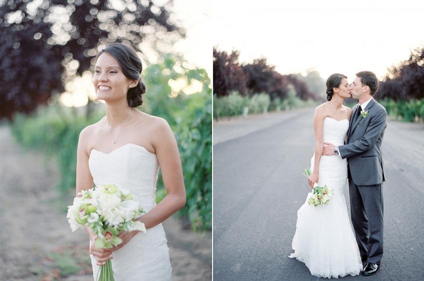 0009_MAw_film_Trentadue_Winery_Wedding.jpg