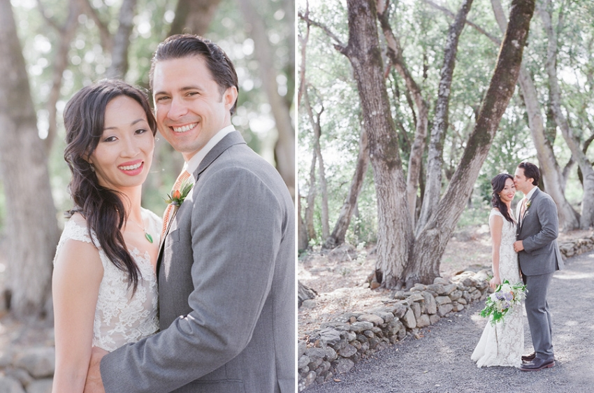 001-chalk-hill-estate-wedding-photographer-lpp.jpg