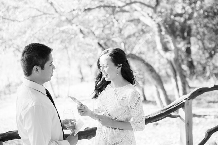 0010_Elopement_Photography_Chappellet_Winery_Napa.jpg