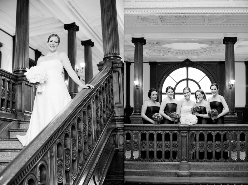 0010_Hamlin_Mansion_Wedding_San_Francisco_SA.jpg