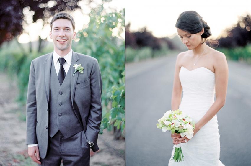 0010_MAw_film_Trentadue_Winery_Wedding.jpg