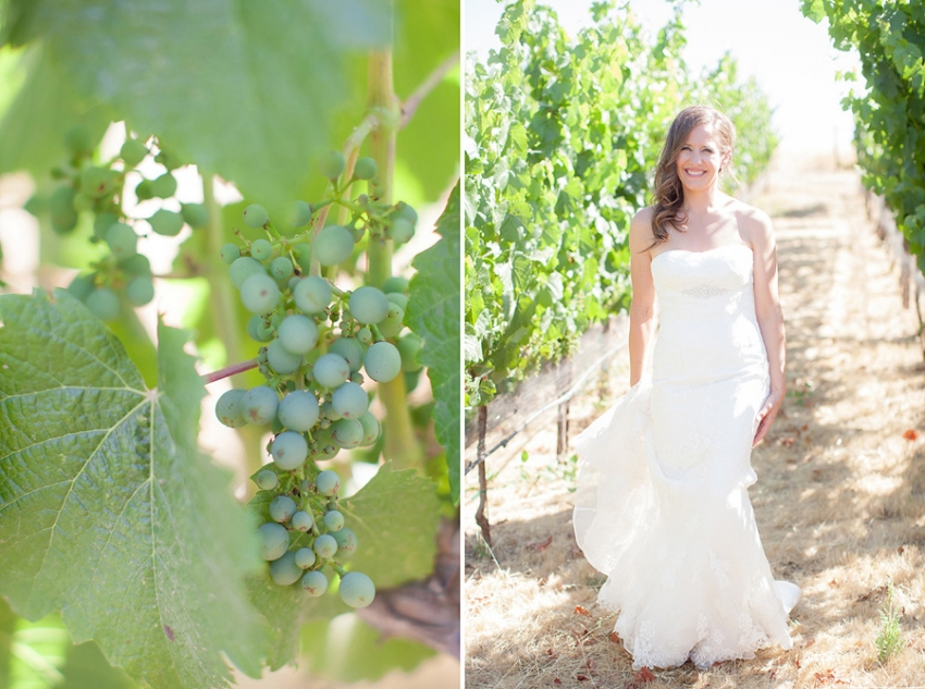 0010_SRw_MeritageResortandSpa_Napa_Wedding_Photographer_blog1.jpg