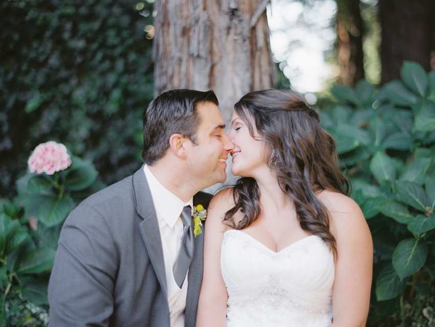 0011_Healdsburg_Trentadue_Wedding_AM_Lori_Paladino_Photography.jpg