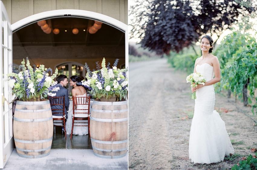 0011_MAw_film_Trentadue_Winery_Wedding.jpg