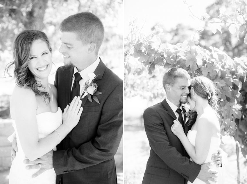 0011_SRw_MeritageResortandSpa_Napa_Wedding_Photographer_blog1.jpg