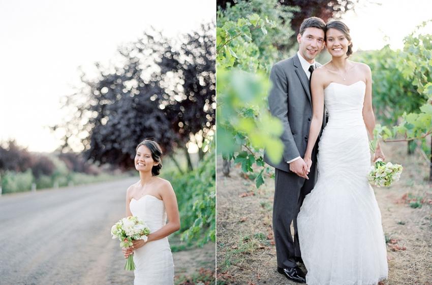 0012_MAw_film_Trentadue_Winery_Wedding.jpg