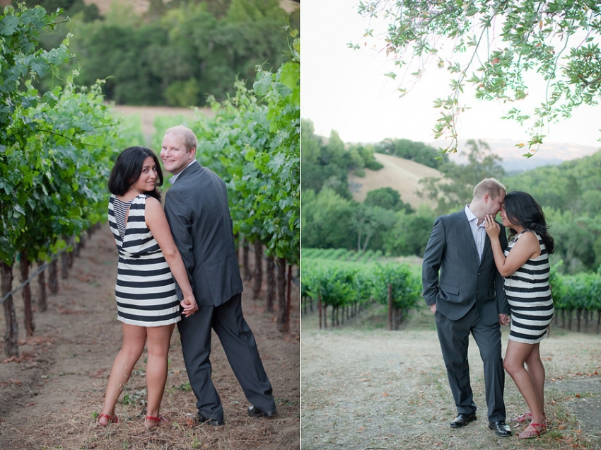 0012_Napa_Engagement_Session_Photography_KG.jpg