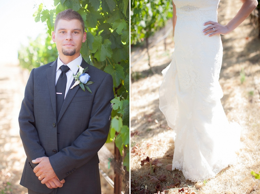 0012_SRw_MeritageResortandSpa_Napa_Wedding_Photographer_blog1.jpg
