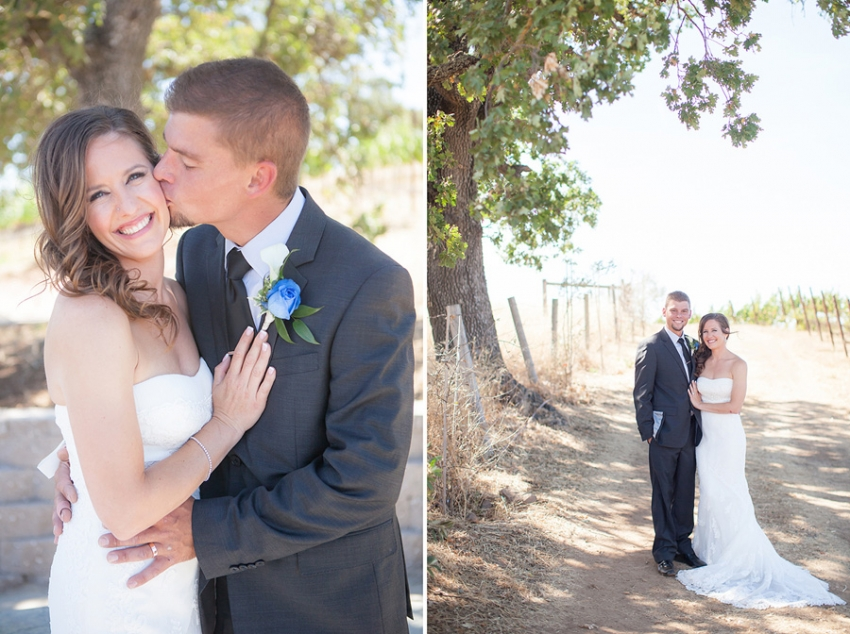 0013_SRw_MeritageResortandSpa_Napa_Wedding_Photographer_blog1.jpg