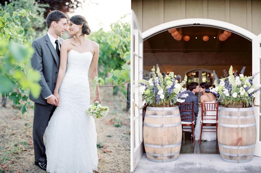 0014_MAw_film_Trentadue_Winery_Wedding.jpg