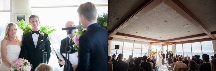 0015_KNw_St_Francis_Yacht_Club_Wedding_lpp.jpg