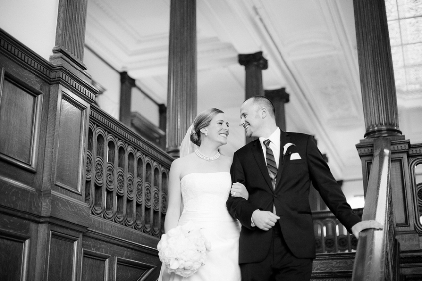 0016_Hamlin_Mansion_Wedding_San_Francisco_SA.jpg