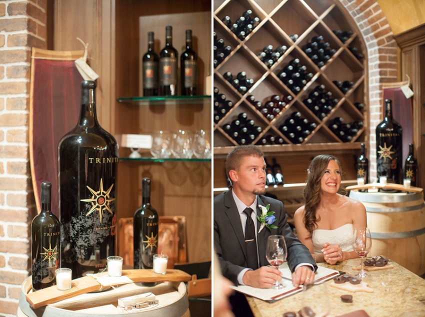 0016_SRw_MeritageResortandSpa_Napa_Wedding_Photographer_blog.jpg