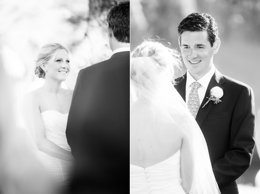 0017_Meadowood_Napa_Wedding_EJ.jpg