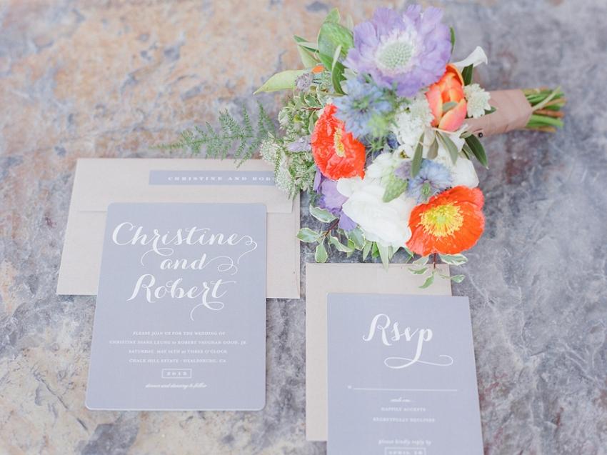 002-chalk-hill-estate-wedding-photographer-lpp.jpg