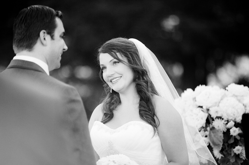 0020_Healdsburg_Trentadue_Wedding_AM_Lori_Paladino_Photography.jpg