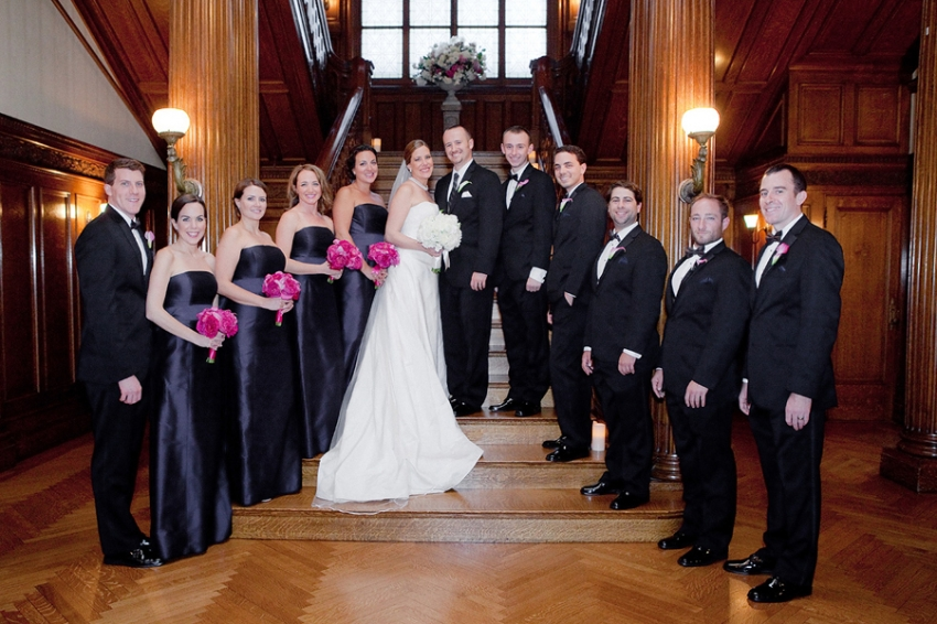 0022_Hamlin_Mansion_Wedding_San_Francisco_SA.jpg