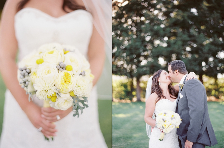 0022_Healdsburg_Trentadue_Wedding_AM_Lori_Paladino_Photography.jpg