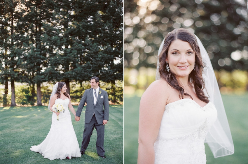 0023_Healdsburg_Trentadue_Wedding_AM_Lori_Paladino_Photography.jpg