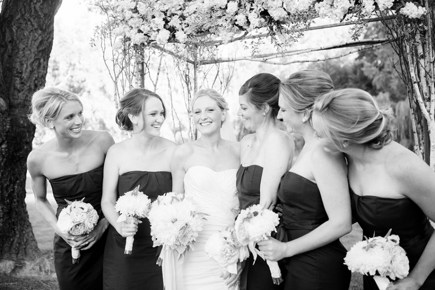 0023_Meadowood_Napa_Wedding_EJ.jpg