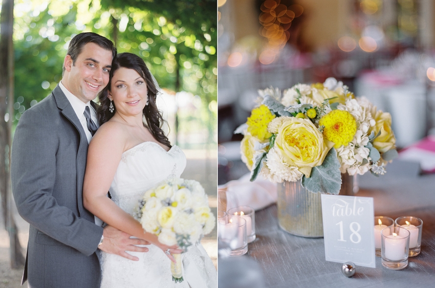 0025_Healdsburg_Trentadue_Wedding_AM_Lori_Paladino_Photography.jpg