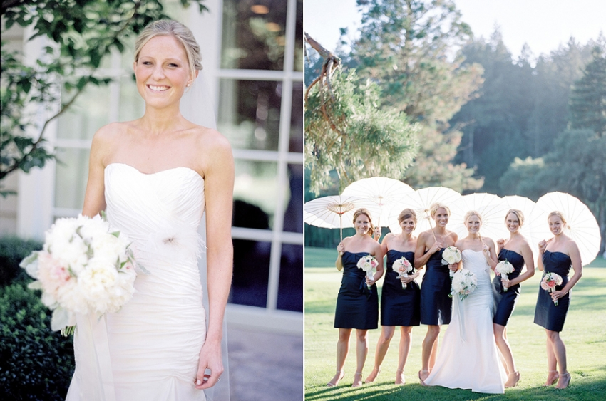 0026_Meadowood_Napa_Wedding_EJ.jpg