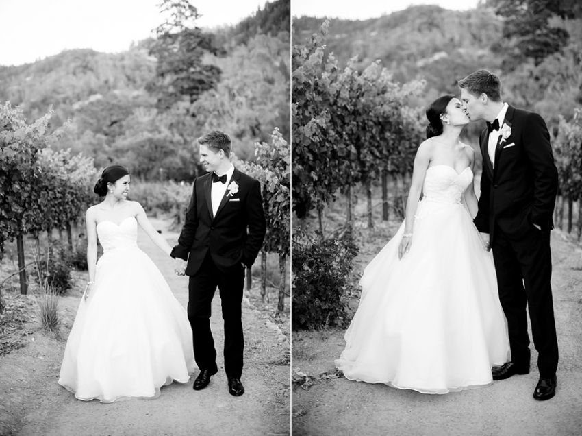 0026_TJw_CalistogaRanch_Napa_Wedding_blog.jpg