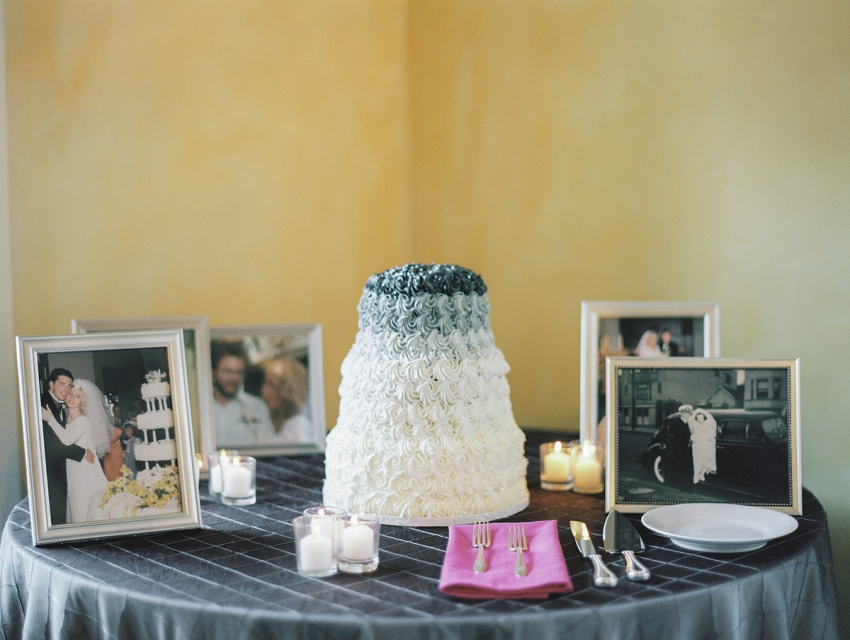 0027_Healdsburg_Trentadue_Wedding_AM_Lori_Paladino_Photography.jpg