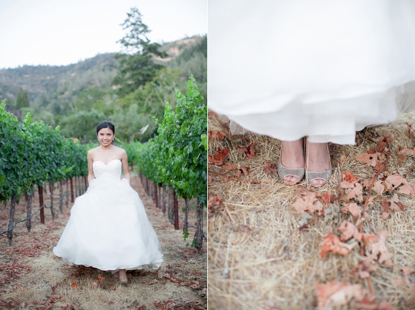 0028_TJw_CalistogaRanch_Napa_Wedding_blog.jpg