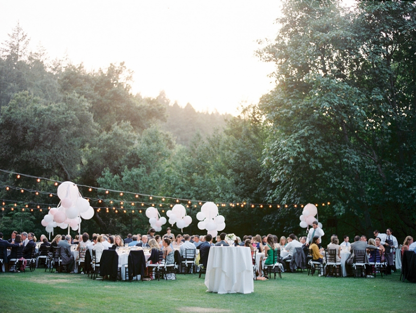 0029_Meadowood_Napa_Wedding_EJ.jpg