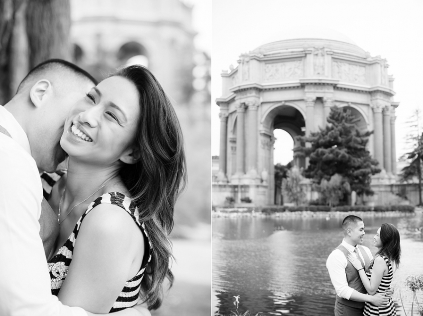 002_ME_San_Francisco_Engagement_Session_blog.jpg