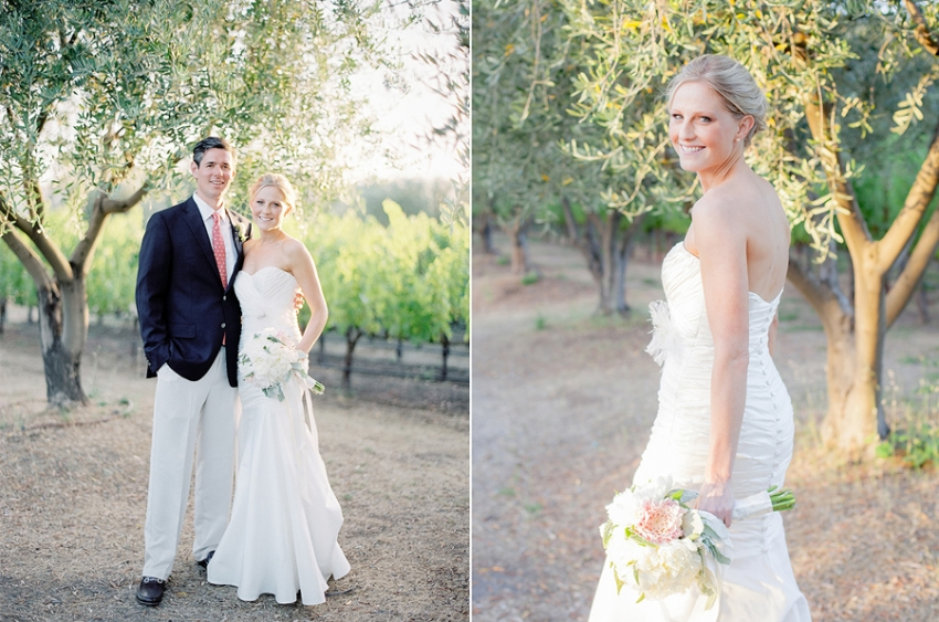 0032_Meadowood_Napa_Wedding_EJ.jpg