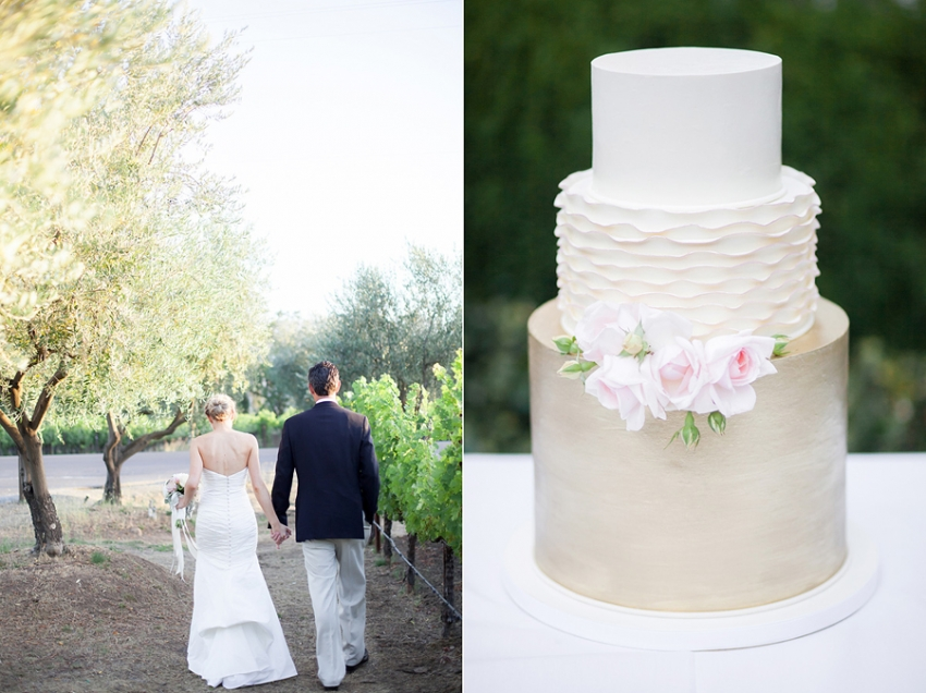 0033_Meadowood_Napa_Wedding_EJ.jpg